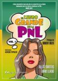 EL LIBRO GRANDE DE LA PNL (VOL. 1) - 9788493917227 - ALLAN SANTOS