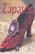 ZAPATOS - 9788497940627 - VV.AA.