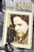 el cor de les pedres (ebook)-gloria llobet-9788498248227
