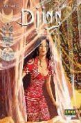 DJINN Nº 6: LA PERLA NEGRA (CICLO AFRICA) - 9788498472127 - VV.AA.