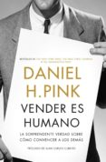 vender es humano (ebook)-daniel h. pink-9788498753127