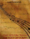 THE LOVING BALLAD OF LORD BATEMAN (ILLUSTRATED) (EBOOK) - 9788827535127 - THACKERAY WILLIAM MAKEPEACE