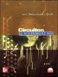 CIRCUITOS MICROELECTRONICOS (5ª ED.) - 9789701054727 - ADEL S. SEDRA