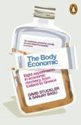 the body economic (ebook)-sanjay basu-david stuckler-9780141976037