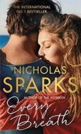 every breath-nicholas sparks-9780751575637
