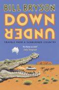 down under (ebook)-bill bryson-9781409095637