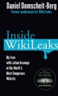inside wikileaks (ebook)-daniel domscheit-berg-9781446449837