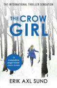 the crow girl (ebook)-erik axl sund-9781448161737