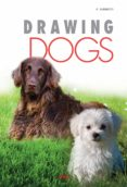 drawing dogs (ebook)-r. fabbretti-9781683251637