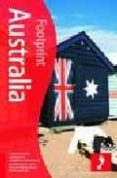 AUSTRALIA (FOOTPRINT) (2ND ED.) - 9781904777137 - VV.AA.
