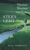 STERN GEHT (EBOOK) - 9783731761037 - THOMAS HEERMA VAN VOSS
