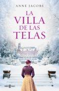 LA VILLA DE LAS TELAS (EBOOK) - 9788401020537 - ANNE JACOBS