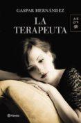 LA TERAPEUTA (EBOOK) - 9788408125037 - GASPAR HERNANDEZ