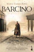 barcino (ebook)-maria carme roca costa-9788408210337