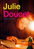 comics 1994-2016-julie doucet-9788416167937