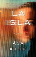 LA ISLA - 9788416700837 - ASA AVDIC