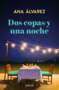 dos copas y una noche (dos más dos 1) (ebook)-9788417606237
