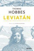 leviatán (ebook)-thomas hobbes-9788423429837