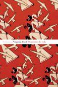 MOMENTOS DE VIDA - 9788426416537 - VIRGINIA WOOLF