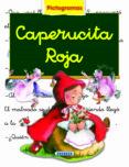 CAPERUCITA ROJA - 9788430530137 - VV.AA.