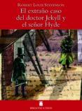 EL EXTRAÑO CASO DEL DOCTOR JEKYLL Y EL SEÑOR HYDE (BIBLIOTECA TEIDE 007) - 9788430760237 - JOAN BAPTISTA FORTUNY GINE;SALVADOR MARTÍ RAÜLL