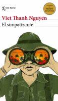 EL SIMPATIZANTE - 9788432232237 - VIET THANH NGUYEN
