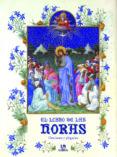 LIBRO DE HORAS. PLEGARIAS Y ORACIONES - 9788466237437 - PABLO MARTIN AVILA