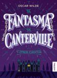 el fantasma de canterville y otros cuentos (ebook)-oscar wilde-9788467050837