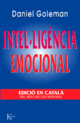 INTEL.LIGENCIA EMOCIONAL - 9788472454637 - DANIEL GOLEMAN