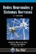 redes neuronales y sistemas borrosos. 3ª edición-bonifacio martin del rio-9788478977437