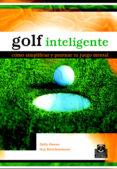GOLF INTELIGENTE - 9788480198837 - DEDE OWENS
