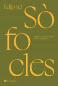 EDIP REI - 9788482645537 - SOFOCLES