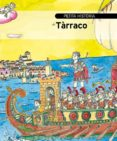 PETITA HISTORIA DE TARRACO - 9788483343937 - FINA COSTA