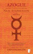 ODALISCAde NEAL STEPHENSON