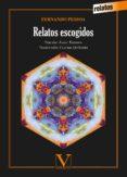 RELATOS ESCOGIDOS - 9788490746837 - FERNANDO PESSOA