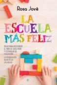 la escuela más feliz (ebook)-rosa jove-9788491641537