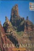 GRAN CANARIAS - 9788493677237 - CARLOS MOISES