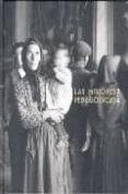 LAS MISIONES PEDAGOGICAS 1931-1936 - 9788495078537 - VV.AA.