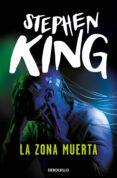LA ZONA MUERTA - 9788497593137 - STEPHEN KING
