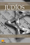 BREVE HISTORIA DE LOS JUDIOS - 9788499671437 - JUAN PEDRO CAVERO COLL