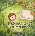 EL LIBRO MÁS LINDO DEL MUNDO - 9789560105837 - CAPACHITOS