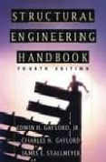 structural engineering handbook-edwin h. gaylord-charles n. gaylord-james e. stallmeyer-9780070237247