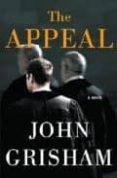 THE APPEAL - 9780385515047 - JOHN GRISHAM