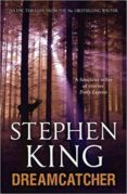 DREAMCATCHER - 9781444707847 - STEPHEN KING