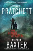 the long utopia (ebook)-stephen baxter-9781448167647
