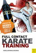 FULL CONTACT KARATE TRAINING (EBOOK) - 9781841267647 - JUERGEN HOELLER