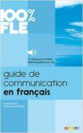 CONVERSATIONS PRATIQUES DE L ORAL (INCLUYES CD-AUDIO) - 9782278079247 - CIDALIA MARTINS