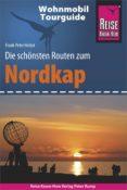 Descargar libros en ingles mp3 gratis REISE KNOW-HOW WOHNMOBIL-TOURGUIDE NORDKAP PDB DJVU MOBI