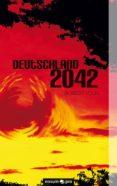 DEUTSCHLAND 2042 (EBOOK) - 9783990268247 - NORBERT VOGEL
