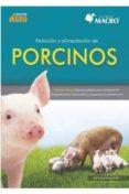 NUTRICION Y ALIMENTACION DE PORCINOS - 9786123042547 - GIGI QUISPE SULCA